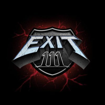 Exit 111 Rock Festival 2019 - Festival Outlook | Consequence
