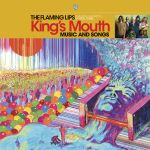 Flaming Lips Kings Mouth