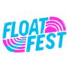 Float Fest 2019