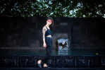 Japanese Breakfast Essentially W Records New Song Stream