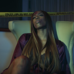 Kash Doll Hustla mini movie kelly chronicles music video watch stream