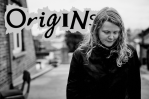 Kate Tempest New Album The Book of Traps and Lessons Firesmoke single stream origins