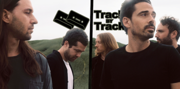 Local Natives Track by Track, photo by Drew Escriva Violet Street stream