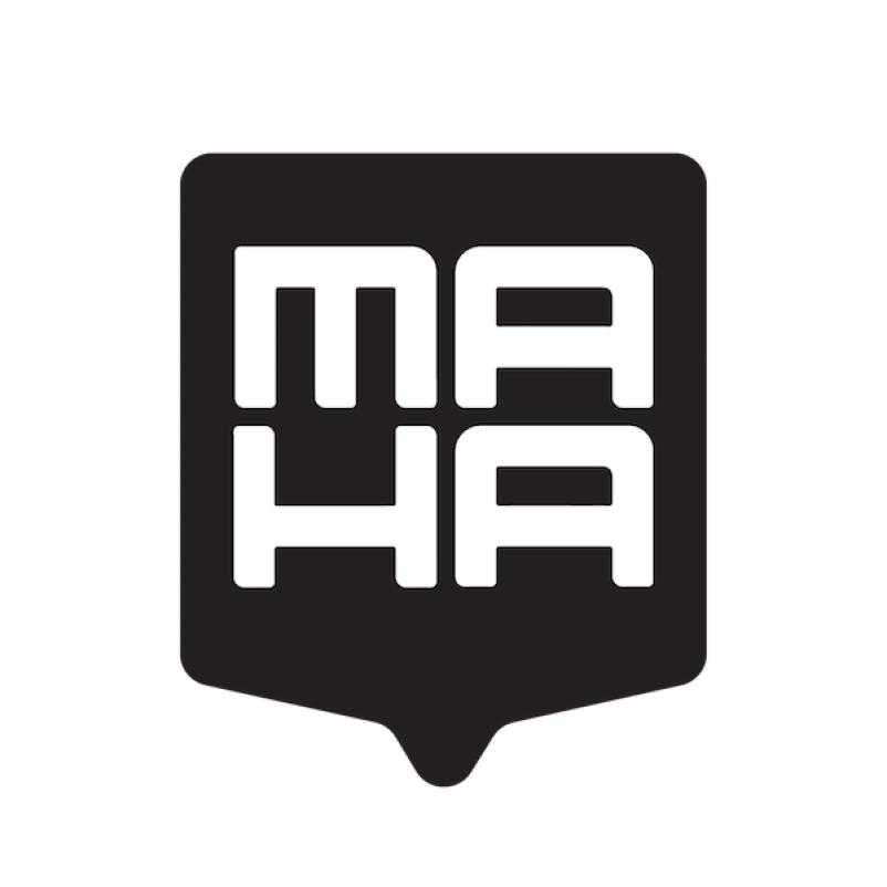 Maha Fest 2019