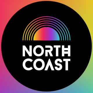 North Coast 2019