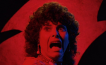 Adrienne Barbeau, Creepshow, Stephen King, Shudder