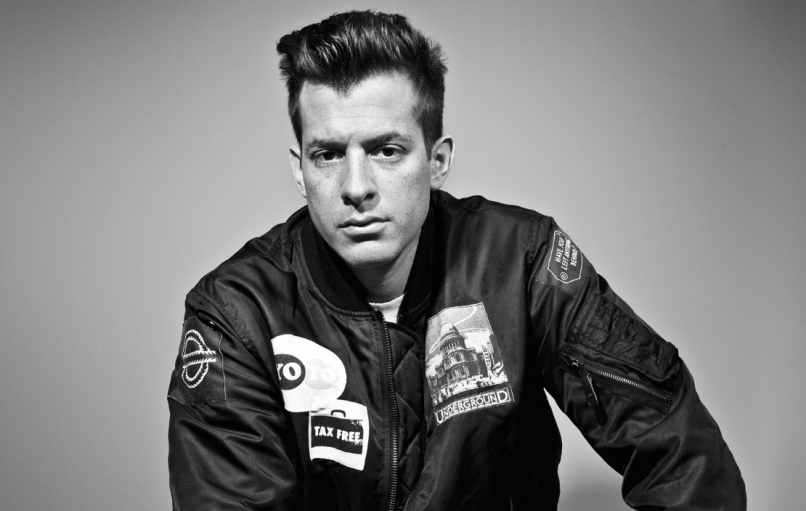 Mark Ronson, New Album, Late Night Feelings, Pop