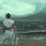 Daisy Ridley, Star Wars, Episode IX, Sci-Fi, Death Star