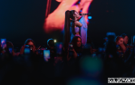 Coachella, Ariana Grande, Goldenvoice, Crowd Shot