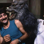 Tom Savini, Creepshow