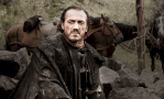 Game of Thrones, Jerome Flynn, The Dark Tower