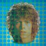 David Bowie, The Mercury Demos, Space Oddity