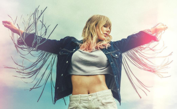 Taylor Swift, New Single, ME!, Panic at the Disco