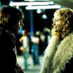 Almost Famous, Cameron Crowe, Musical