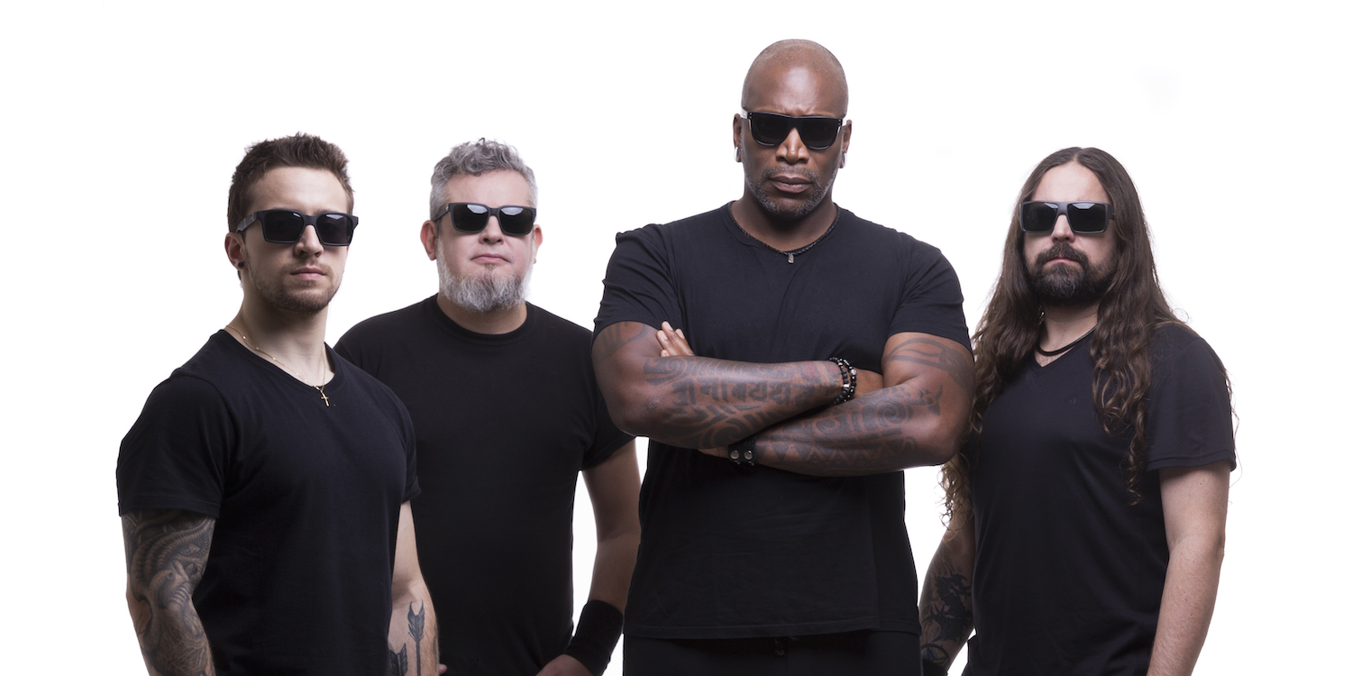 Sepultura respond to Lebanon ban, arrange stream of Dubai show for fans who missed out