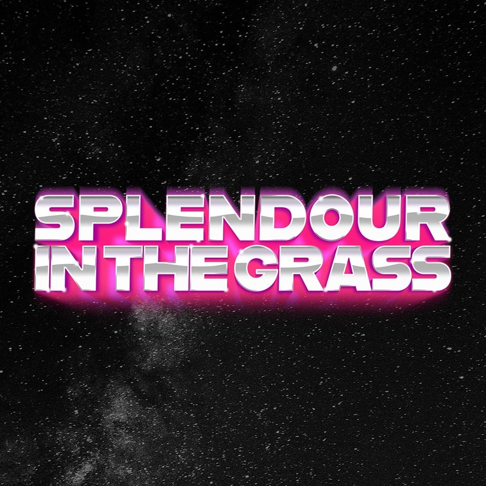Splendour in the Grass 2019