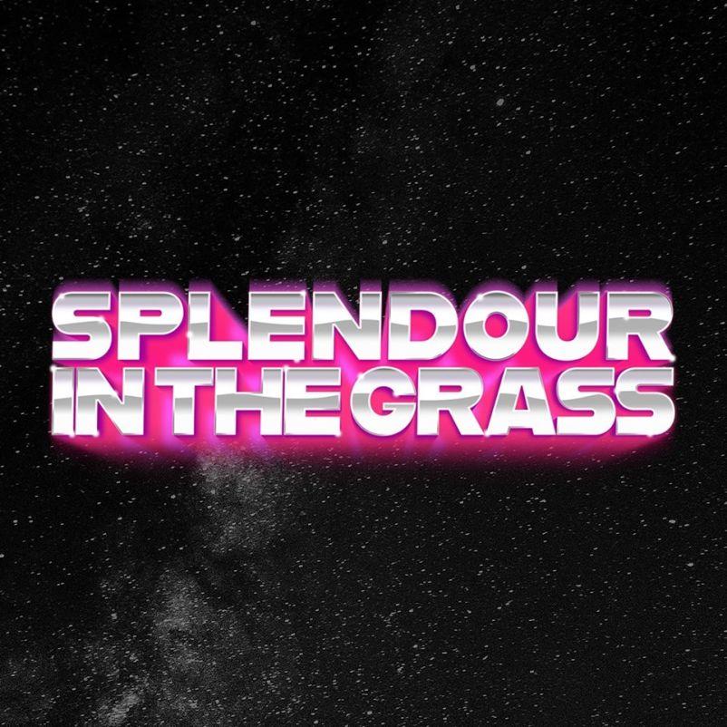 Splendour in the Grass 2019