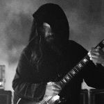 Sunn O))) at Brooklyn Steel