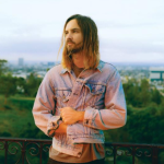 Tame Impala Borderline new song stream