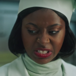 Tierra Whack Unemployed Music Video Cat Solen