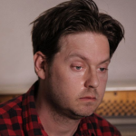 Tim Heidecker Juliana Giraffe What The Brokenhearted Do When I Get Up New Album