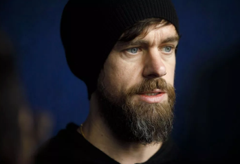 Twitter co-founder and CEO Jack Dorsey, GOP Politicians, Autoban