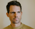Tycho, photo by Scott Hansen Easy new song Mom + Pop Ninja Tune