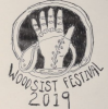 Woodsist Festival 2019