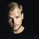 Avicii SOS song release new music EDM Aloe Blacc stream