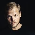 Avicii SOS song release new music EDM Aloe Blacc stream