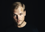 Avicii new album TIM posthumous June 6th SOS single