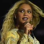 Beyoncé Netflix Homecoming documentary release date April Coachella 2018