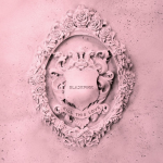 blackpink kill this love ep mini album artwork release new kpop