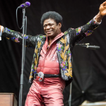 "Charles Bradley ""Lonely As You Are"" new music release posthumous stream"
