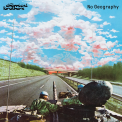 chemical brothers no geography new album release stream