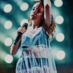 CHVRCHES 2019 tour dates north america concert tickets