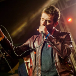 Damon Albarn music should be more political Brexit