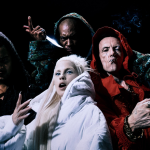 "Die Antwoord ""House of Zef Tour"" dates concert tickets north america"