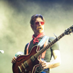 Eagles of death metal jesse hughes boots electric covers album