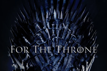 for the throne album release stream new inspired game thrones hbo music