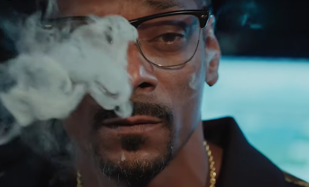 Snoop Dogg, Damian Marley fight for equal cannabis legalization in trailer for Netflix's Grass is Greener: Watch