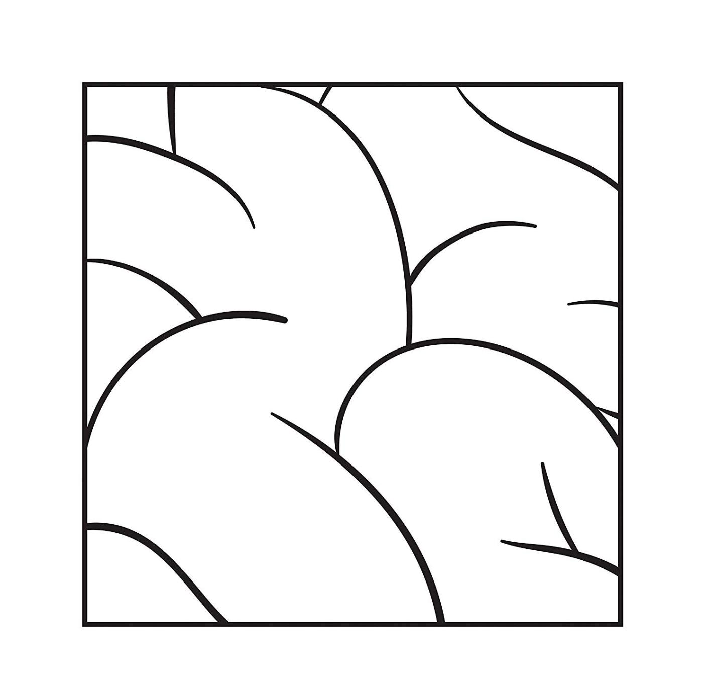 intellexual debut album artwork cover