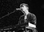 James Blake Mulholland new song music release bonus track Assume Form
