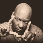 John Singleton, Black and White
