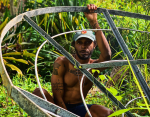 "JPEGMAFIA ""The Who"" new rap music releases stream"