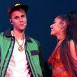 Justin Bieber response address lip sync coachella 2019 controversy Ariana Grande