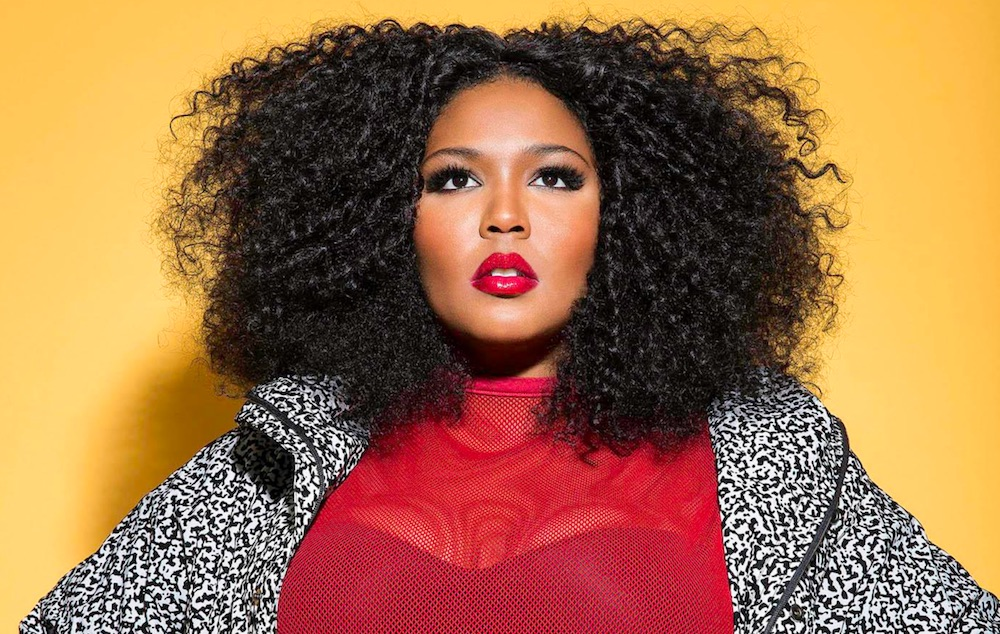 Lizzo to make live-action film debut in Hustlers alongside Cardi B, Jennifer Lopez