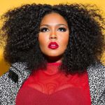 lizzo hustlers movie live action debut