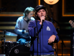 "Mac DeMarco ""All of our Yesterdays"" The Tonight Show performance video watch"