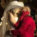 "Madonna ""Medellín"" music video release Maluma wedding"